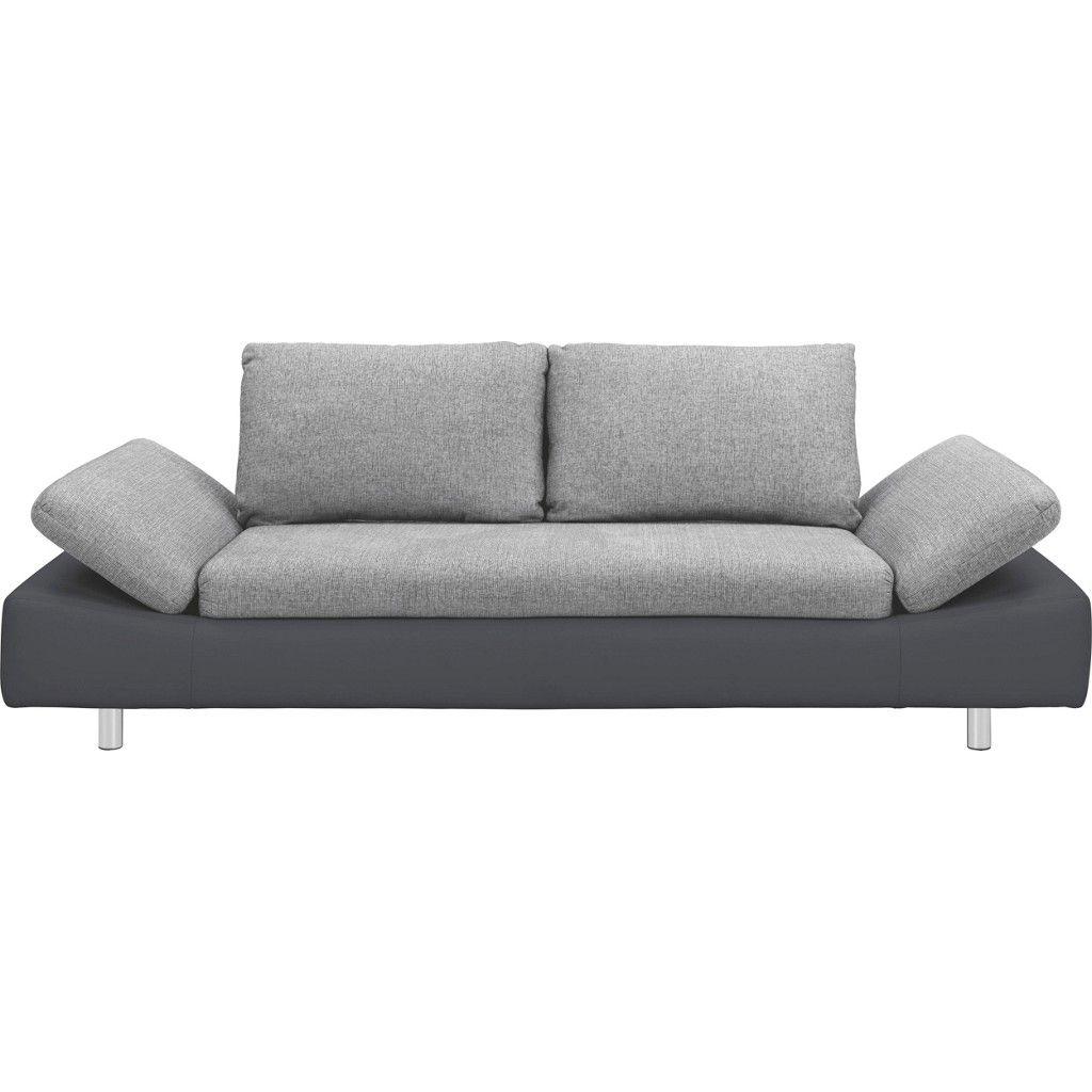 Pin Von Marc Wehlack Auf Sofa Sofas 3 Sitzer Sofa Wohnzimmer Sofa