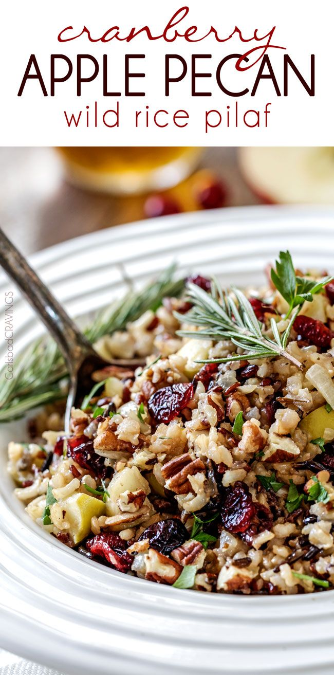 Soon a holiday - what salads to cook without harm to the figure (4 video recipes)