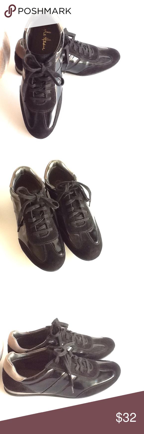 Cole Haan Nike Air Tennis Shoes NWOT