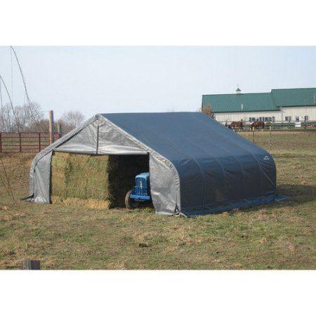 Best Patio Garden Steel Frame Construction Garage Roof Shapes 400 x 300