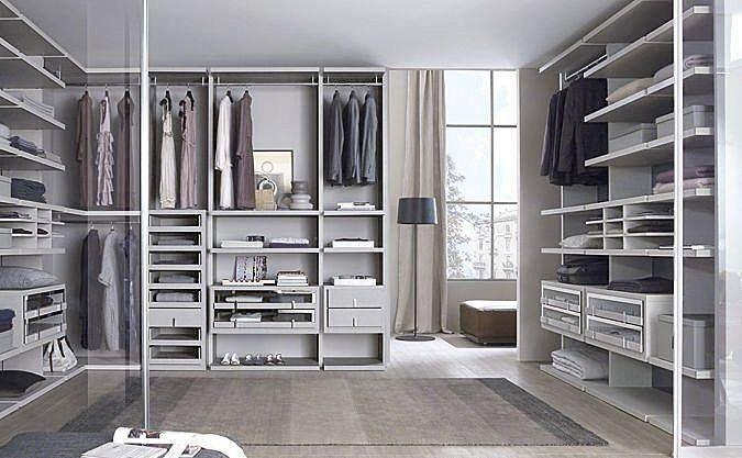 As 25 melhores ideias de arruma o de quarto no pinterest for Quadros dormitorio