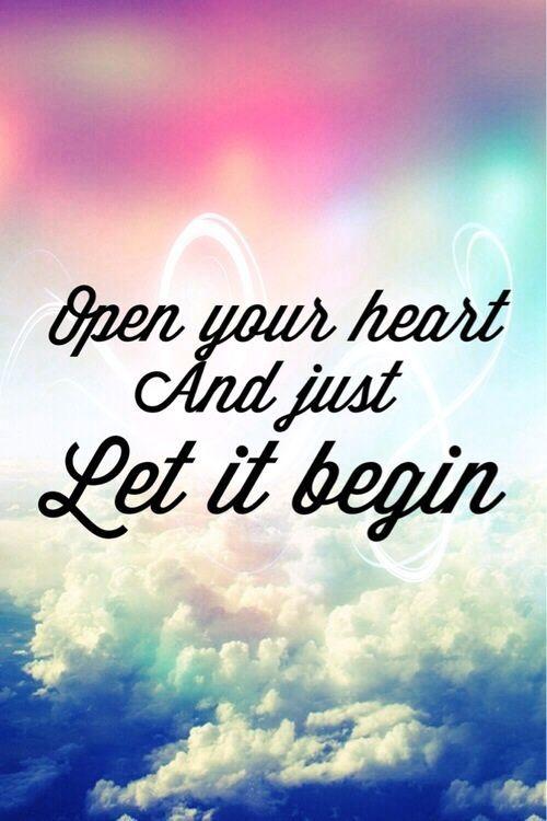 #beautifulquote #positivequote #quote