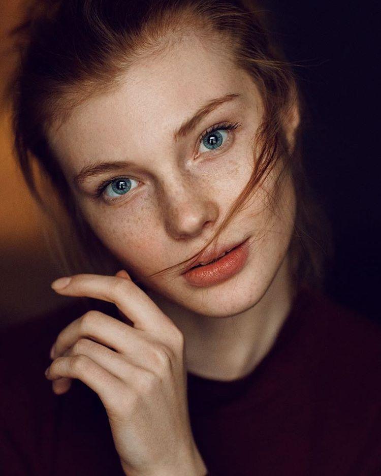 Daria Smiling: Daria Milky, Photo #105535 - Kendam
