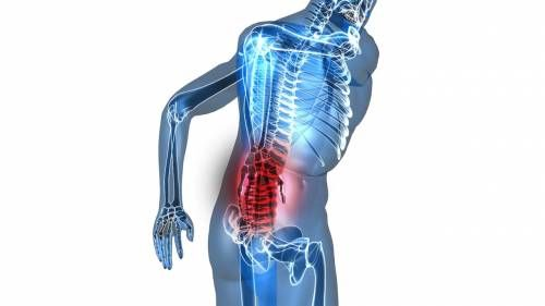 can you have gas pains in your back yes of cause check out