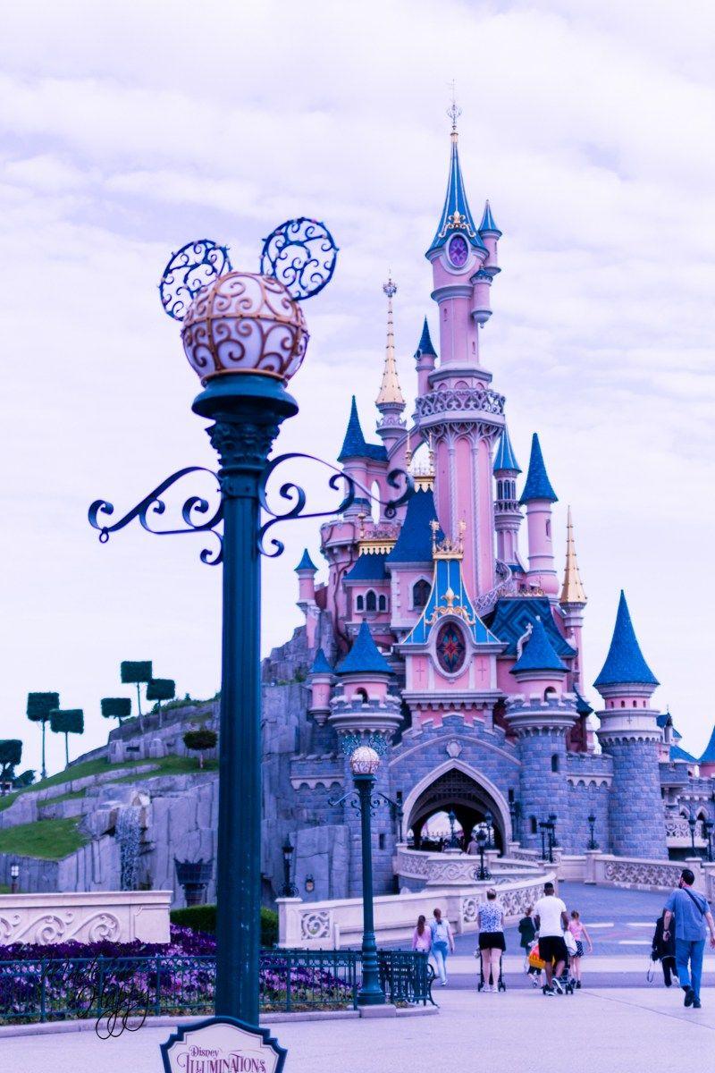 Le Festival Princesses Et Pirates A Disneyland Paris Made Me Happy Blog Lifestyle Bordeaux Images Disneyland Disneyland Fond D Ecran De Telephone Disney