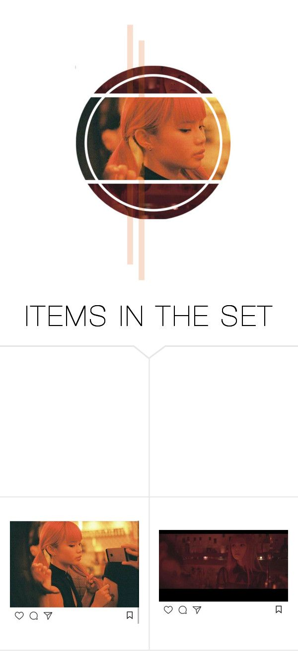 """""""Connie 