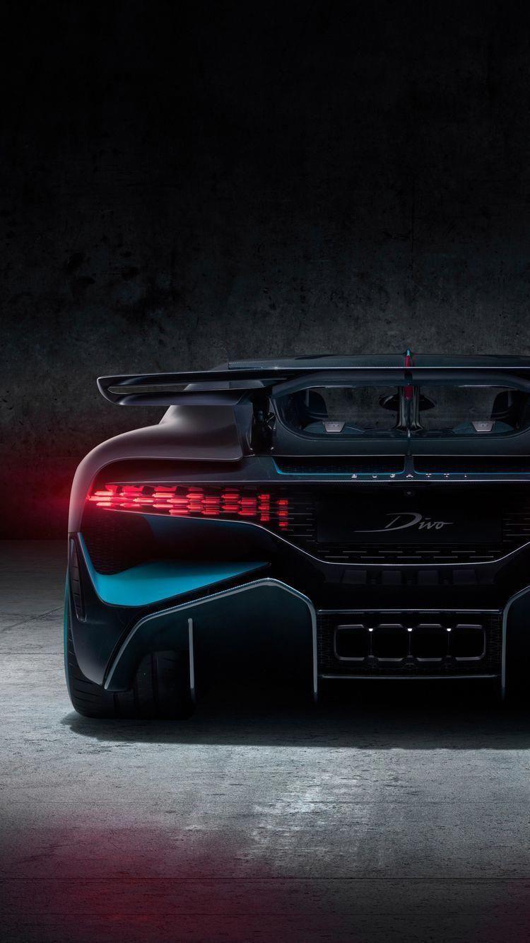 Nice Car In The World There Are Ferrari Autos Lamborghini Hennessey Venom Koenigsegg Agera Rs Bugatti Veyron Bu Fast Sports Cars Super Cars Bugatti Divo