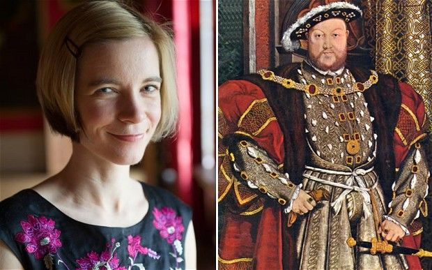 Are you a good little woman or a drama queen?  The death last week of legendary Cosmopolitan editor Helen Gurley Brown has sparked debate about her brand of 'having it all' feminism. Historian Lucy Worsley believes today's feminists can be determined by the characters of Henry VIII's six wives. Here, she offers a Cosmo-style quiz to discover which type you are…