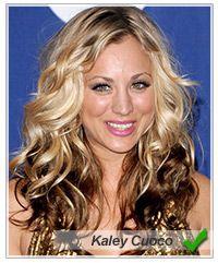 Super 1000 Images About Hair Lt3 On Pinterest Dark Auburn Brown Hair Short Hairstyles Gunalazisus