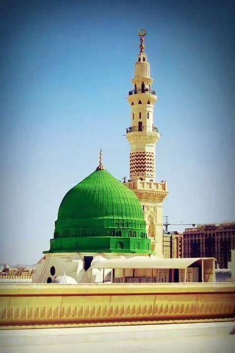 Best 25+ Al masjid an nabawi ideas on Pinterest | Medina ...