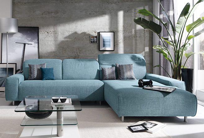 bildergebnis f r musterring sofa huis interieur. Black Bedroom Furniture Sets. Home Design Ideas