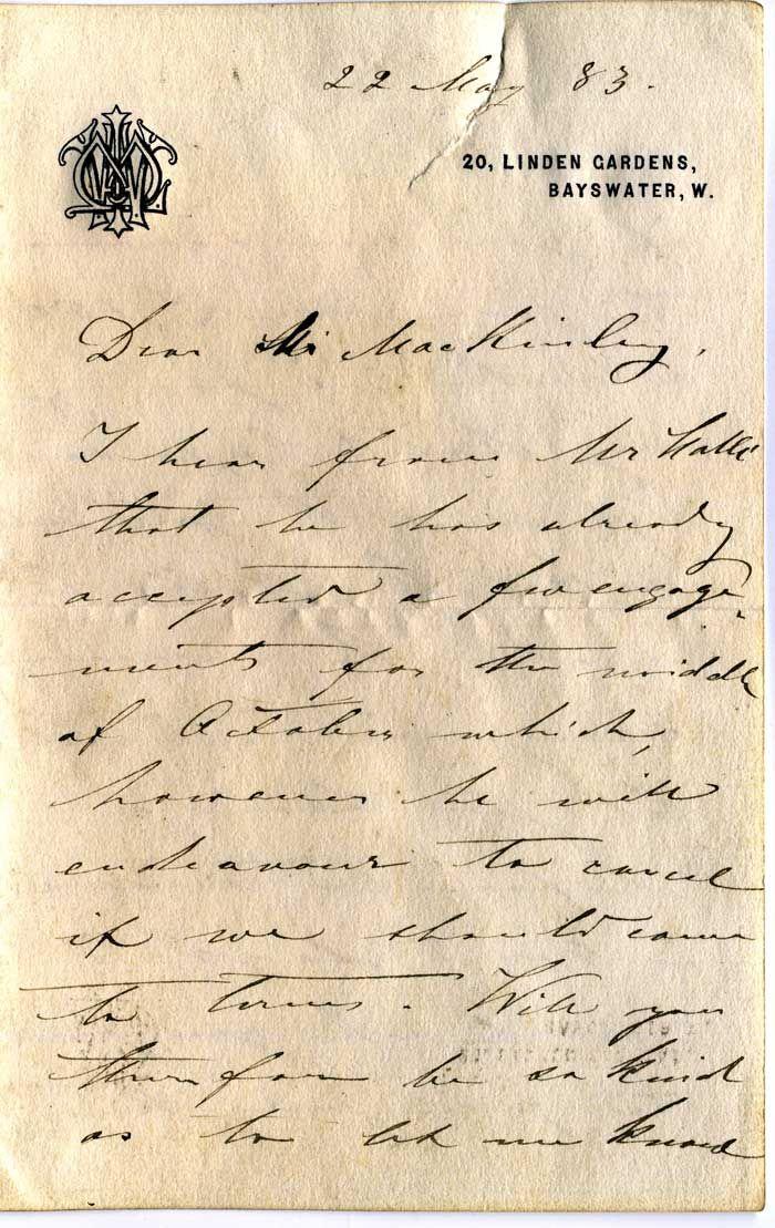 handwritten letters neruda - Cerca con Google
