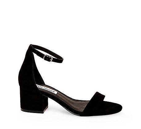 MaddenMis ZapatosSexys Pao Zapatos IreneeSteve Y yY7g6vbf