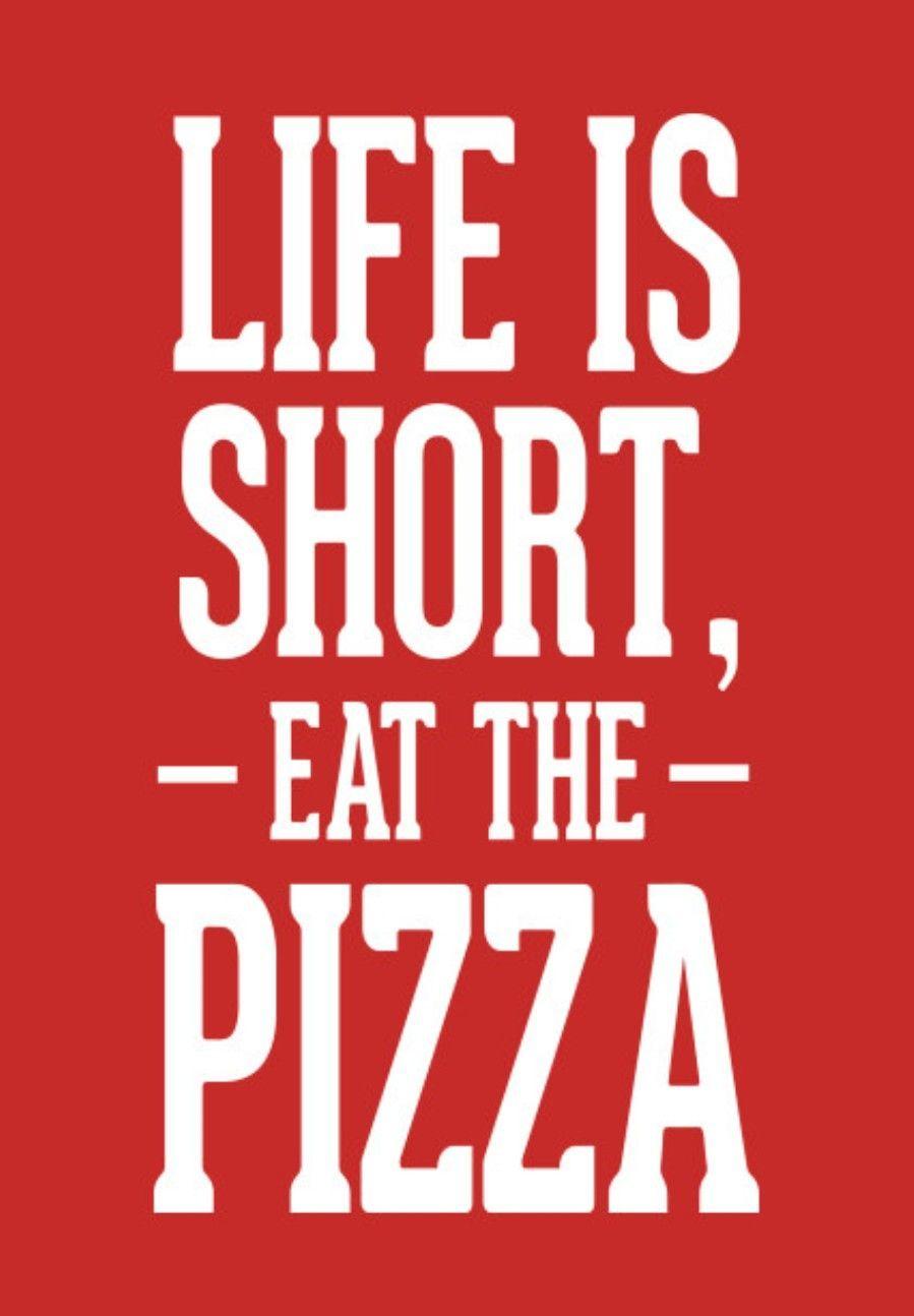 Pizza Pizza Pizza Quotes Pizzaquotes Tags Pizzarecipes Pizzadough Pizzaphotography Pizzatumblr In 2020 Pizza Quotes Pizza Quotes Funny Funny Pizza Memes