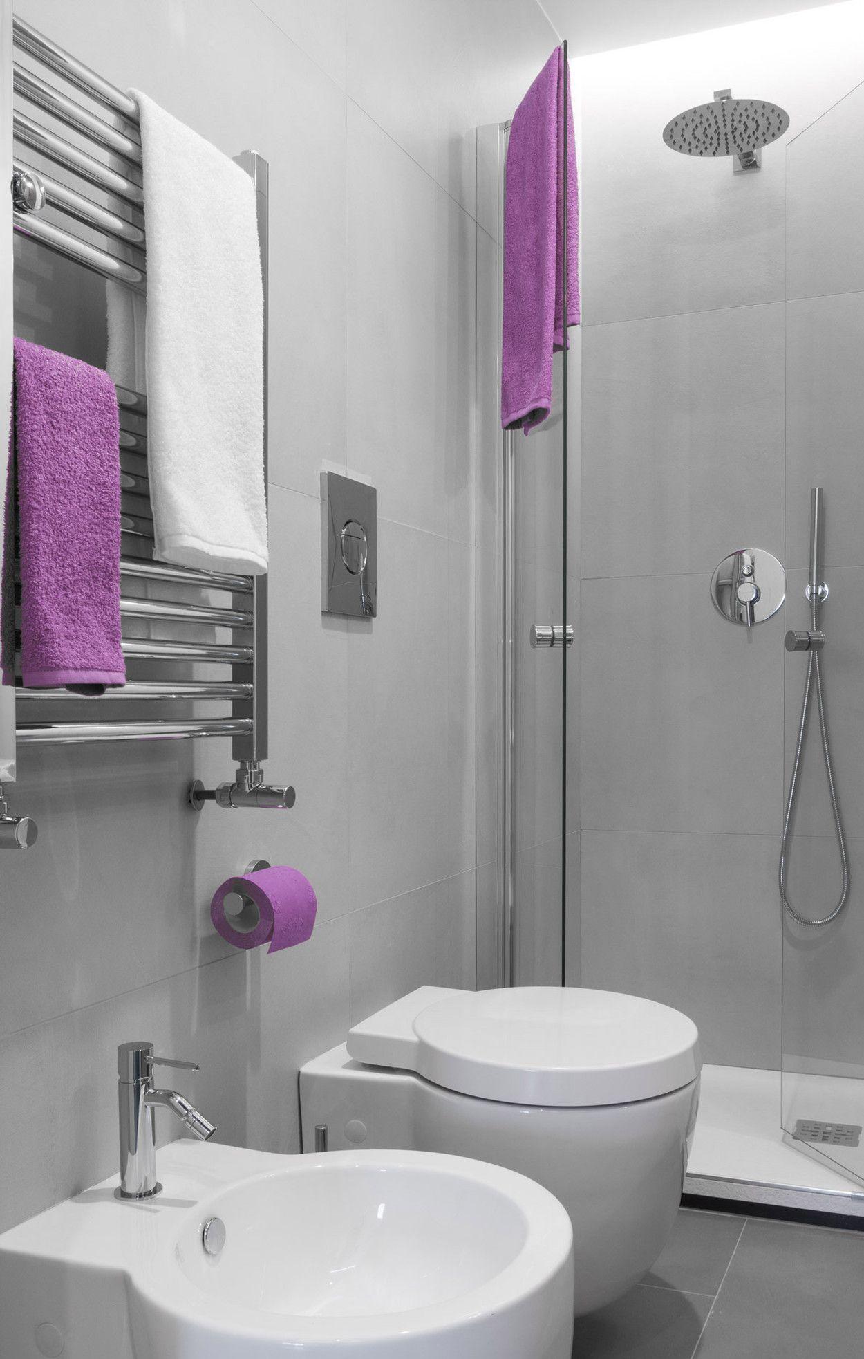 Minima architettura roma bagno design ristrutturazione bagno bagno piccolo minima - Ristrutturazione bagno piccolo ...