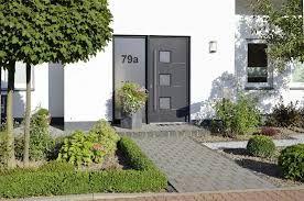 Bildergebnis Fur Hauseingang Gestalten Modern Pflaster Pinterest