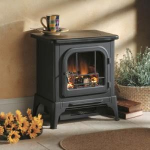 Small Electric Fireplaces Home Depot Homehome Depot More