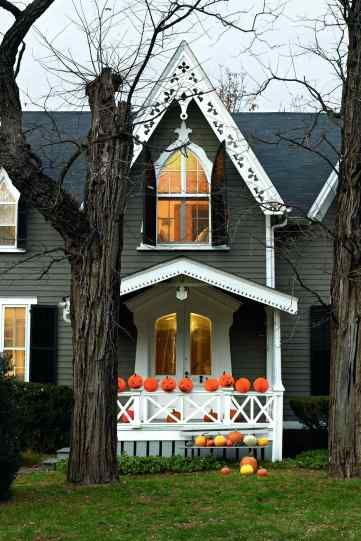 Outdoor Decorations Halloween Luxury Homemade Decorations Outside