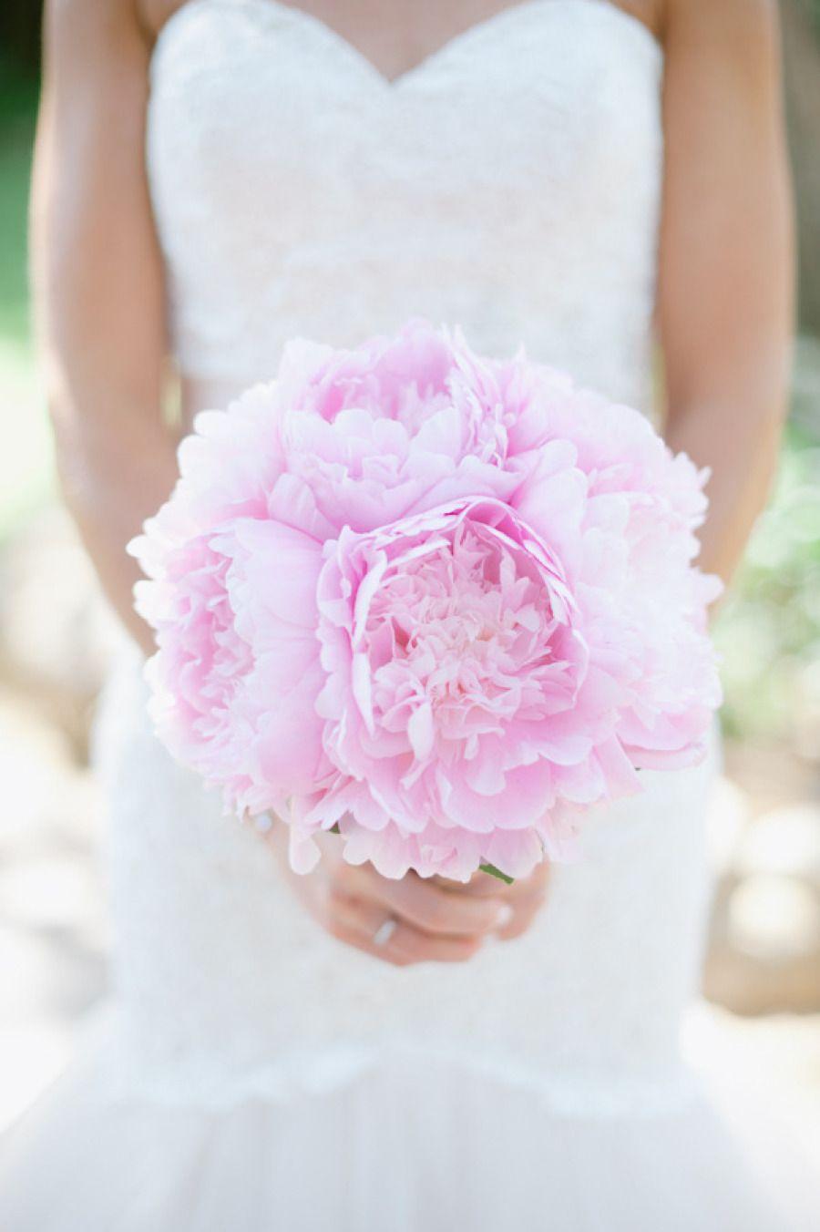 Maravilla Gardens Wedding from Hazelnut Photography | De novia ...