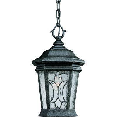 26+ Home depot outdoor ceiling light fixtures information