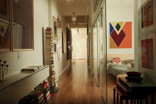 apartamento-retro-1