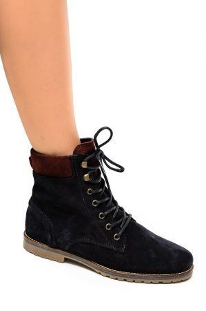 Tommy Hilfiger Trapery Fw56817761 Wera 34b 403 Midnight Cabernet Szczegoly Tommy Hilfiger Kolekcja Jesien Zima 2015 Kolor Grana Boots Light Boots Shoes