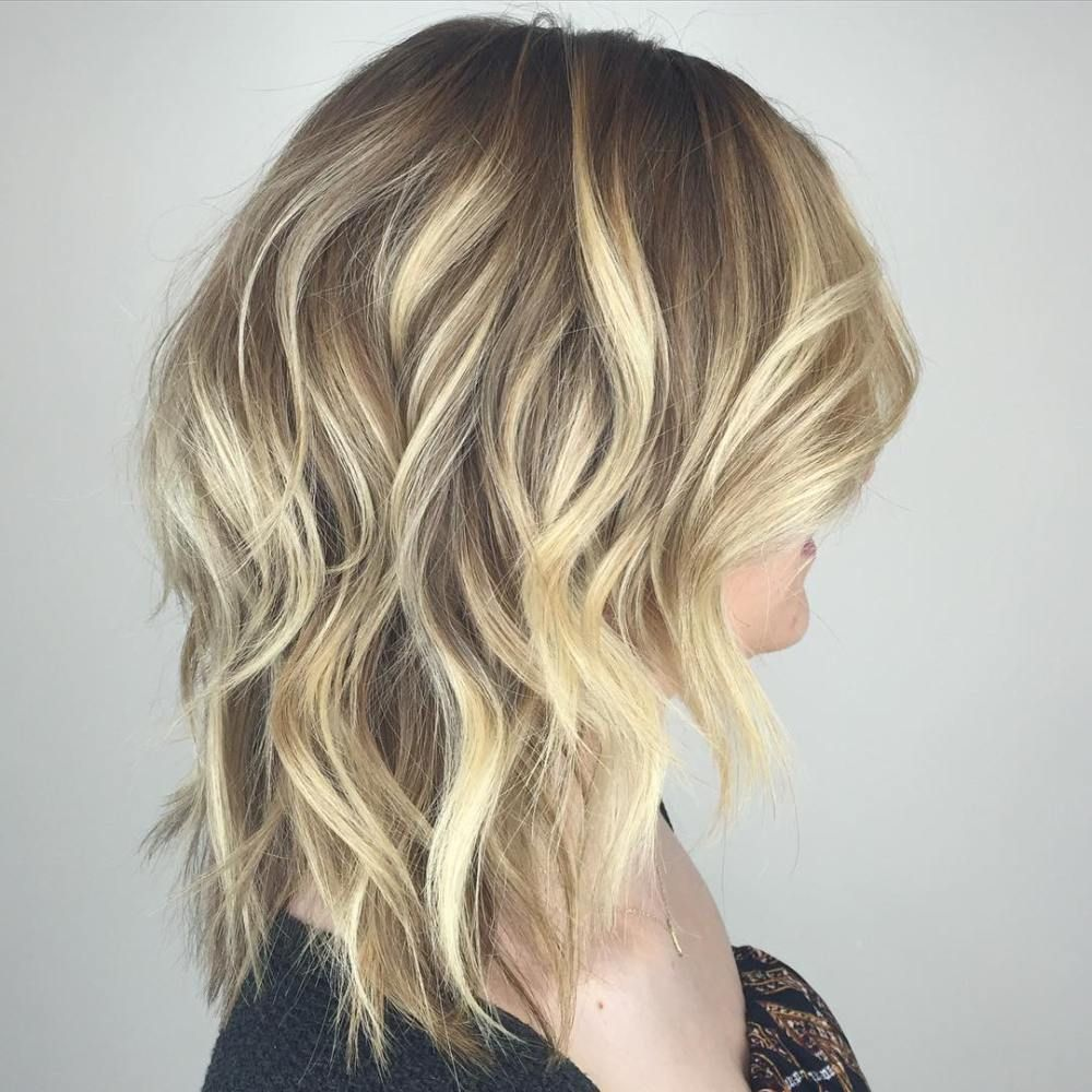 Shag Haircuts, Fine Hair and Your Most Gorgeous Looks forecast