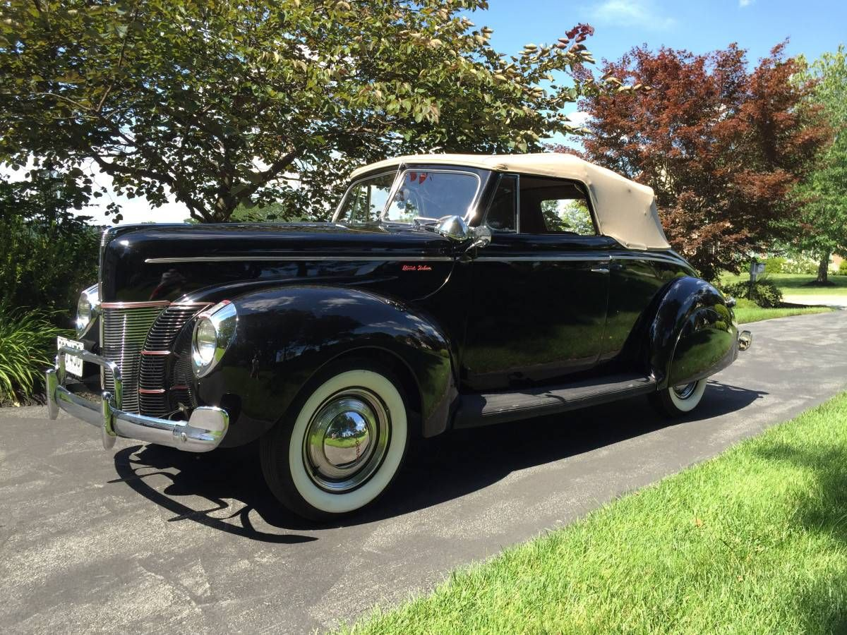 Unique Hemmings Classifieds Cars For Sale Ensign - Classic Cars ...