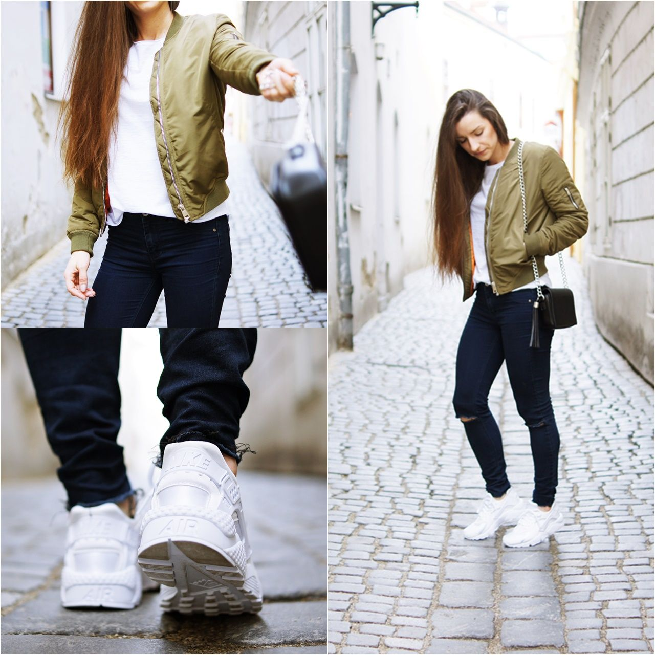 d1b46b8db808 ... shoes and nike rosh  bomber jacket nike air huarache http  ajmissindependent.blogspot
