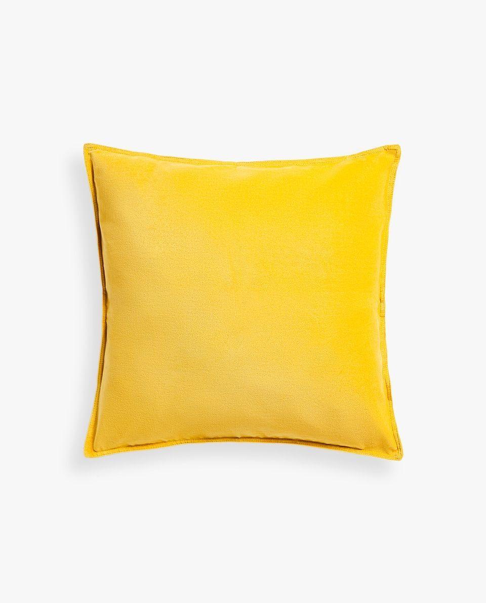 Pin by makaylaemployment on Bedroom Furniture | Velvet ...