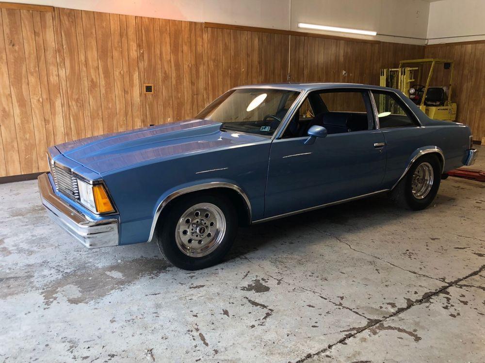 Ebay 1981 Chevrolet Malibu Classic 1981 Chevrolet Malibu Classiccars Cars Chevrolet Malibu Malibu Chevrolet