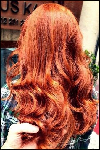 20 Beautiful Auburn Hair Color Ideas For Women Trend bob hairstyles 2019
