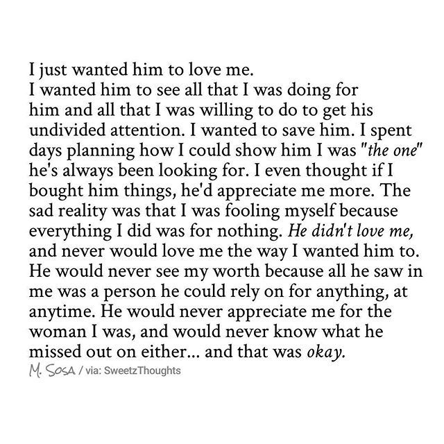 I Just Wanted The Love I Gave In Return Heartbroken Quotes Mood Quotes Meaningful Quotes