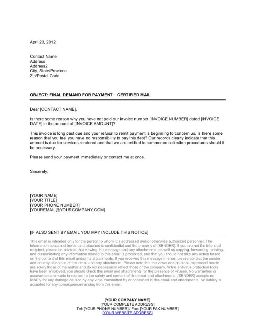 You Can See This Valid Letter Format For Price Request At Http Internetcreation Co 2017 12 03 Letter Format For Price Lettering Price Quote Quotation Sample