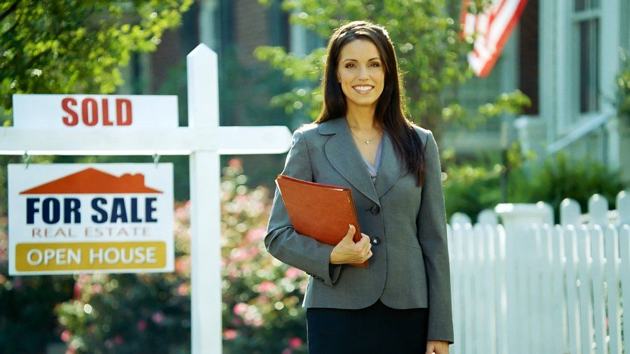 Zack Childress Estate agents, Real estate and Outdoor umbrella - real estate agent sample resume