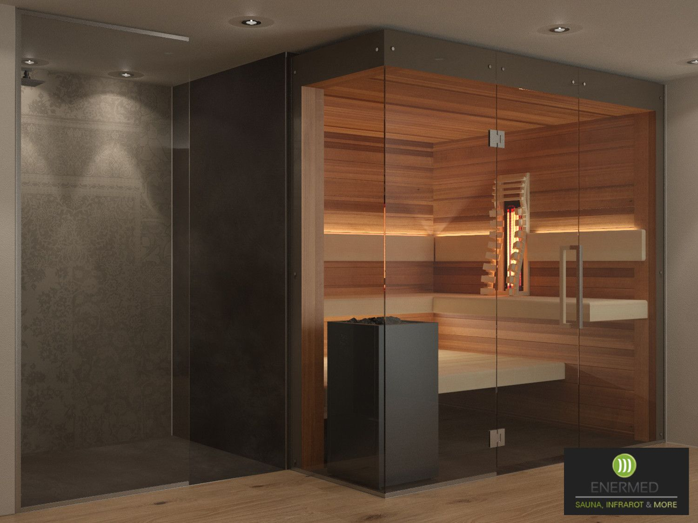 Saunen Individuell Geplant Von Klassisch Bis Modern Aus Osterreich Badezimmer Design Modernes Badezimmer Sauna Fur Zuhause