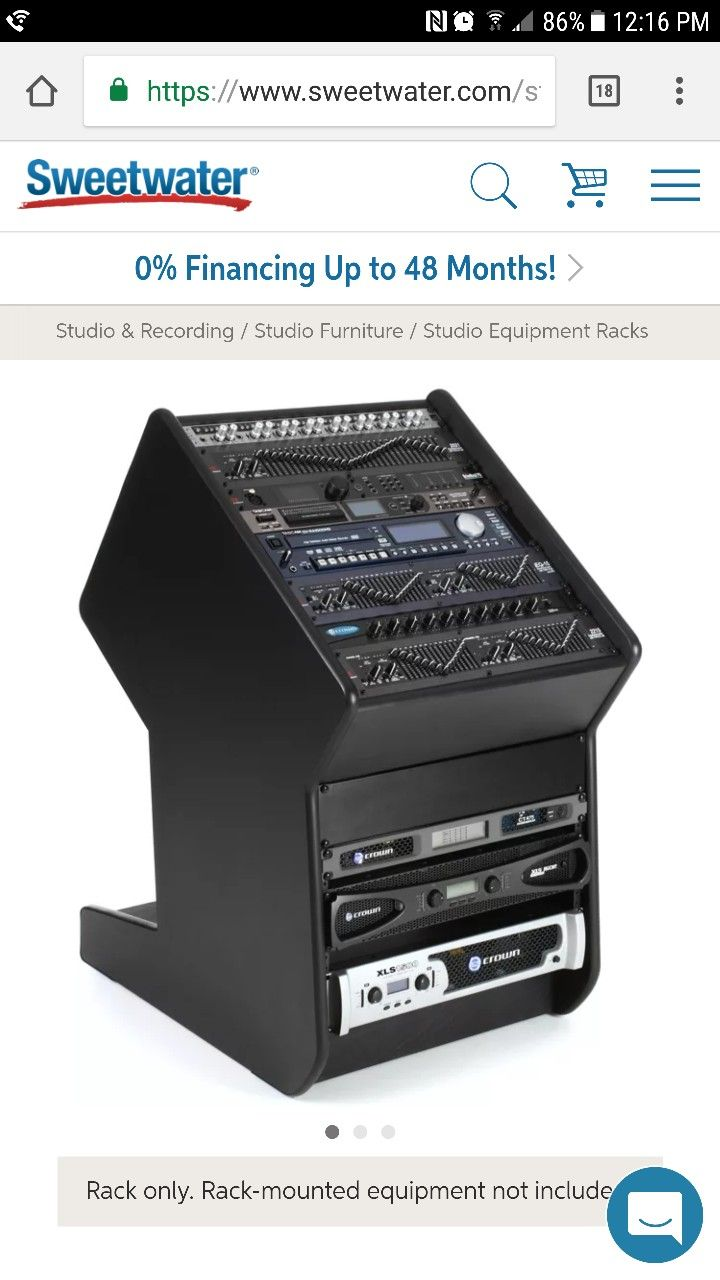 Pin By Donald Moore On Audio In 2019 Home Studio Music Recording Studio Furniture Recording Studio Design