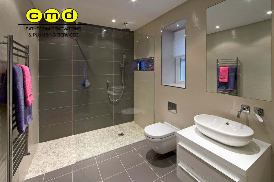 bathroom renovation ideas melbourne bathroom design on bathroom renovation ideas melbourne id=31148