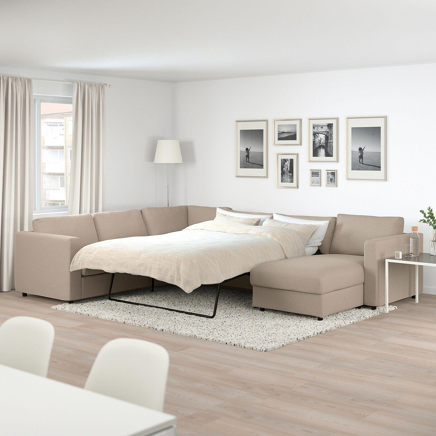 Pin Von Bee Sch Auf Home Bequemes Sofa Sofa Recamiere