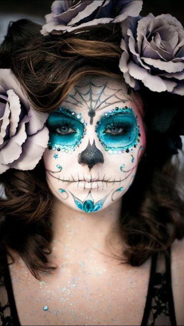 Pin de Kim Wheeler en Halloween (love it!!!) Pinterest