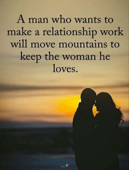 Super funny love quotes relationships marriage 65 ideas #funny #quotes