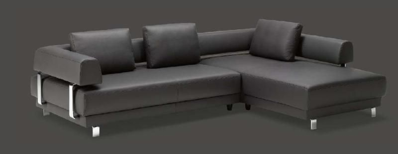Ewald Schillig Sofa Furniture Upholstery Home And Living Furniture