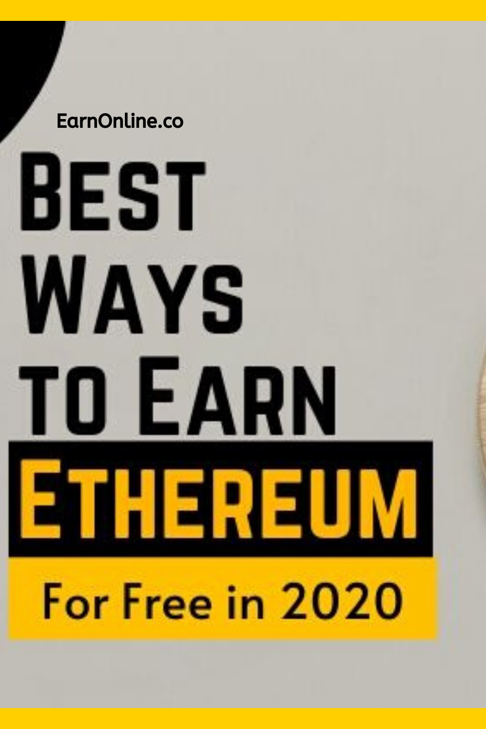 If you are interested in owning a few Ether and earning Ethereum free then our blog is helpful for you. #Ethereumfaucet #freeethereumapp