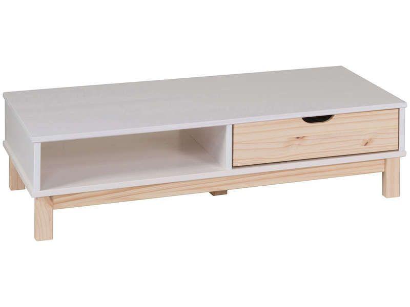 Table Basse Leona Pas Cher Cest Sur Conforamafr Large Choix