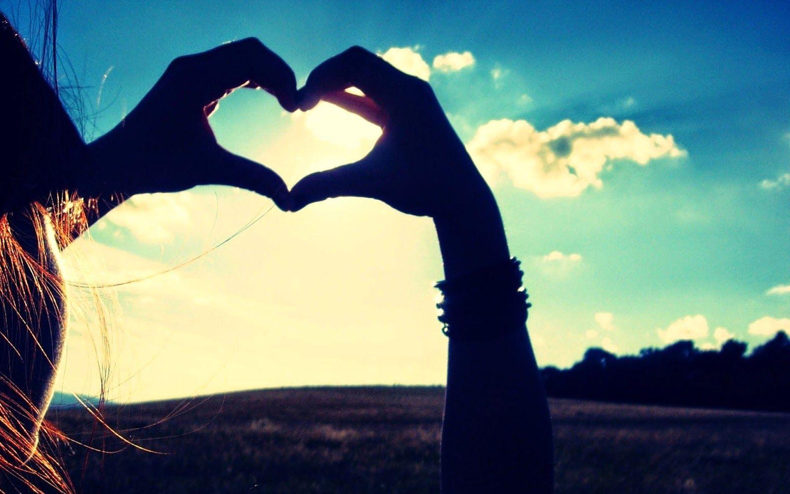 Những bức ảnh tình yêu đẹp lãng mạn, những hình nền tình yêu đẹp cho tình cảm đôi lứa mặn nồng