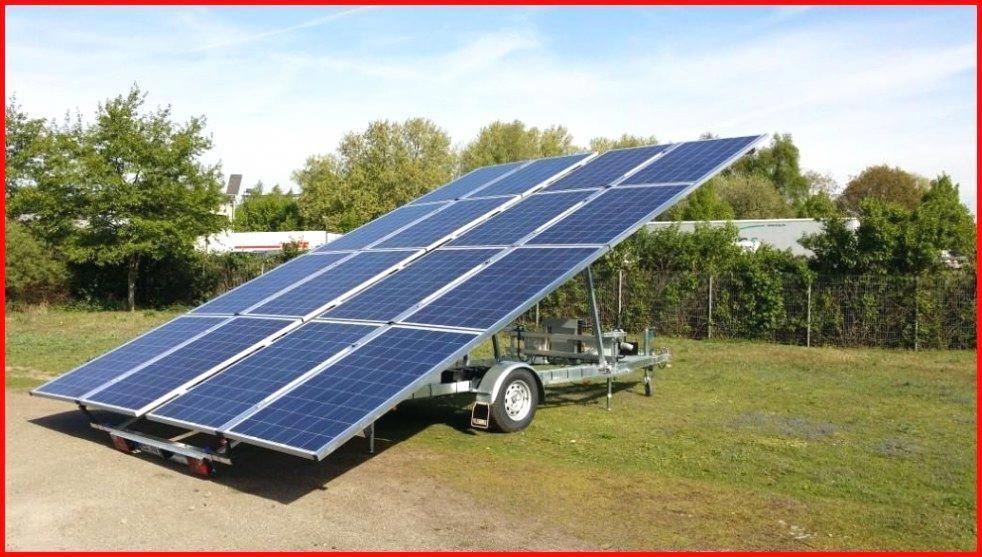 DIY Solar UK solarpanels,solarenergy,solarpower