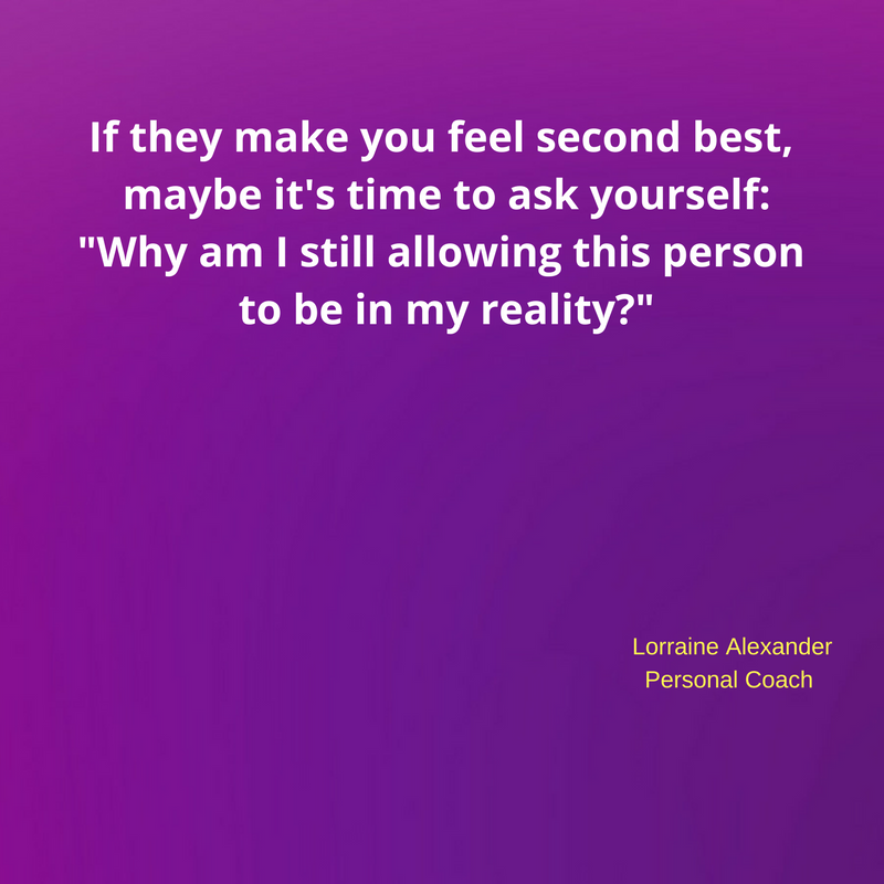 Inspirational Quotes About Change Pinlorraine Personal Coach On Inspiring Quotes  Pinterest .