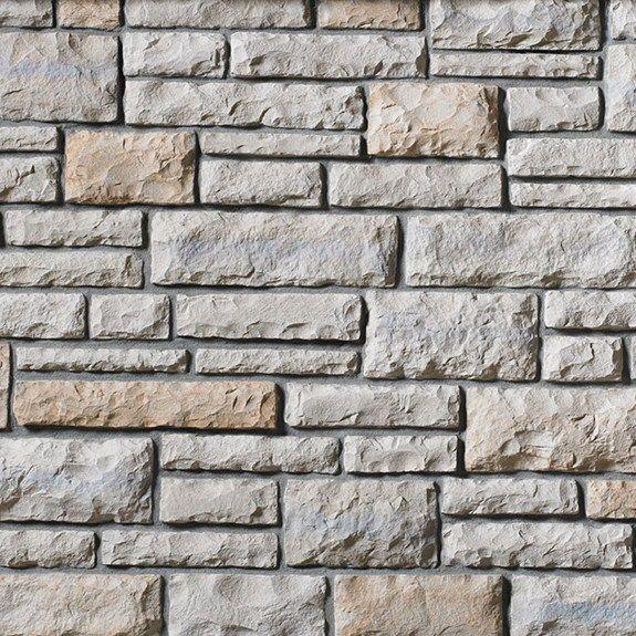 Boral Limestone Boral Stone Cultured Stone Stone