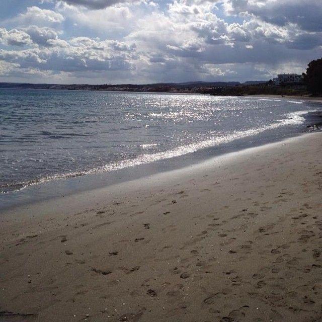 magen playa de estepona costa del sol - fuente: usuario anónimo desde instagram
