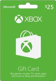 Xbox gift card | Parents's list | Gifts, Xbox live, Gift